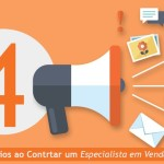 Por que contratar um consultor de marketing digital especialista em vendas online sivaldo gomes