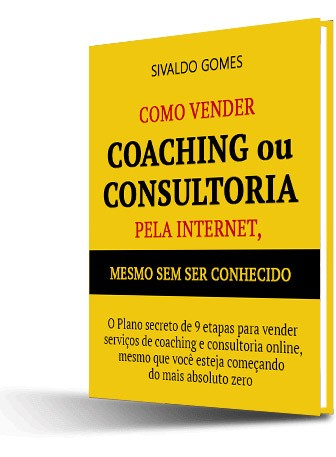 como vender coaching online